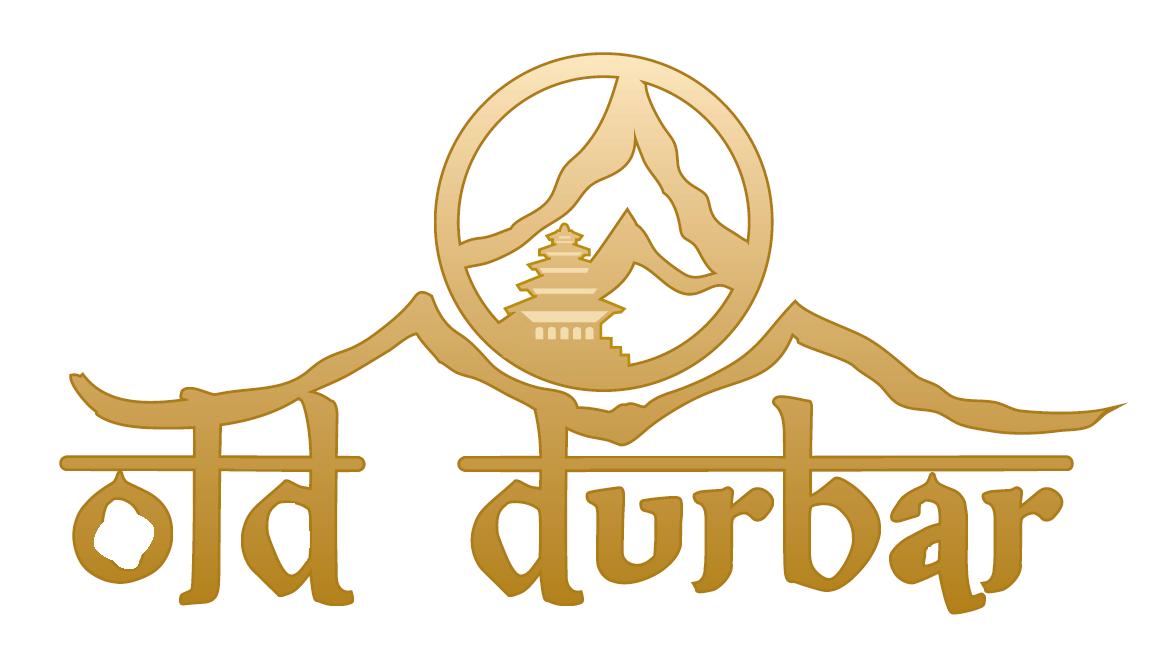 Old Durbar Restaurant